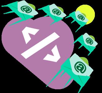 Intro to Email API