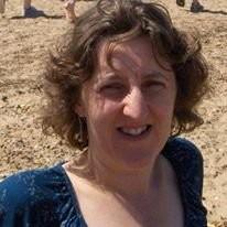 Sue Roland