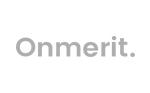 Onmerit logo
