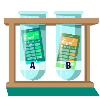 Understanding Website Conversion