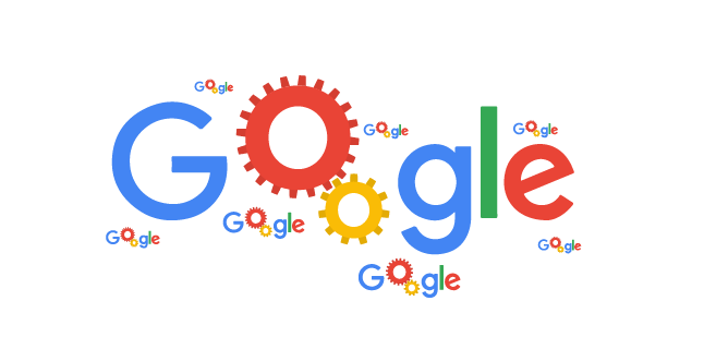 more google updates than ever