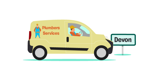 Determining keywords value to you. e.g. plumbers services, vs plumbers services Devon for a Devon based business.