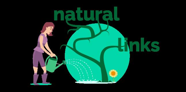 Natural links