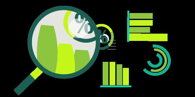 identifying vanity metrics