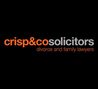 Crisp & Co logo