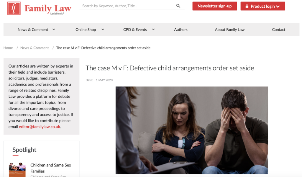 legal backlinking guest posts example