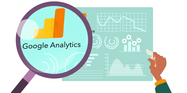 Image: Analyse your content