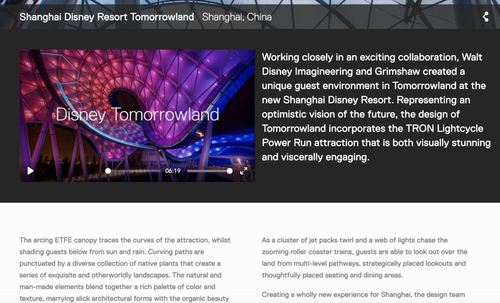 screenshot of grimshaw's article