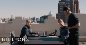 image from billions Courtesy of Showtime and Youtube