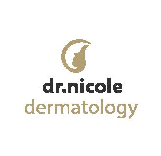 dematology company