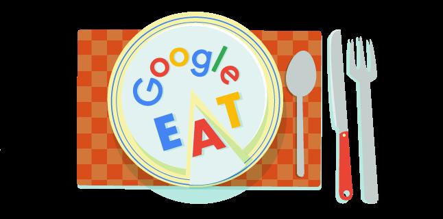 Image: Google EAT