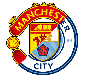 Man City vs Man United SEO competitor analysis