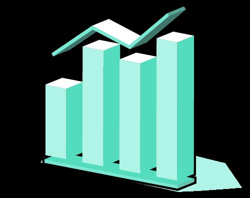 Smart Data Graph