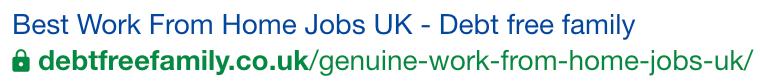 uk virtual assistants