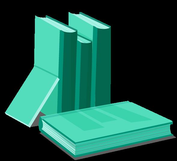 marketing guides murray dare marketing consultancy