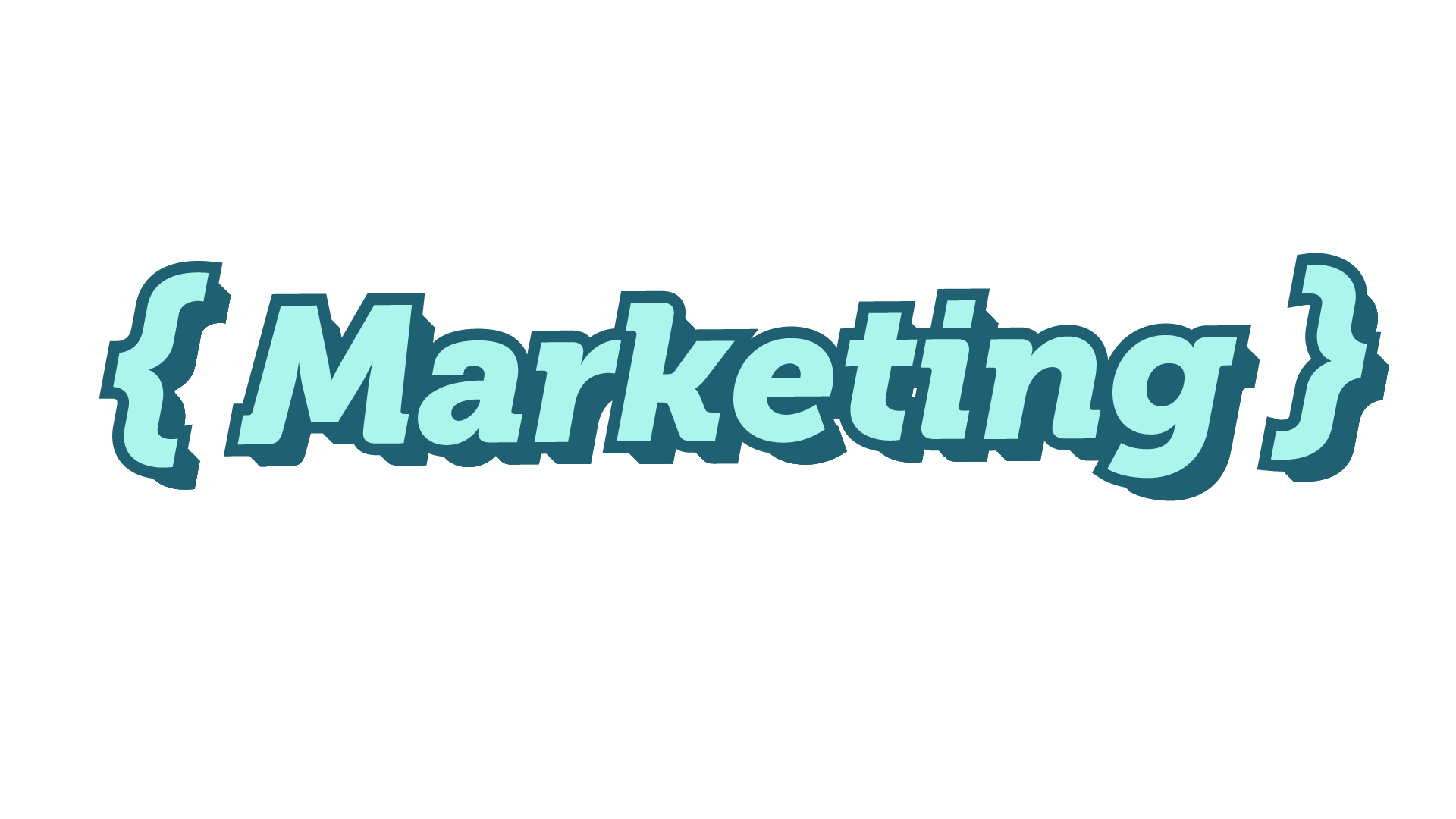 IMAGE: Marketing as a function - benefits of hiring a marketing consultant