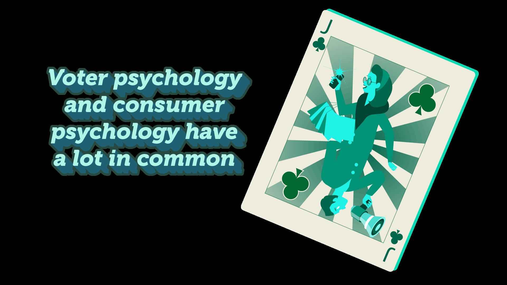 indyref2 marketing psychology yes vote scottish independence voting psychology