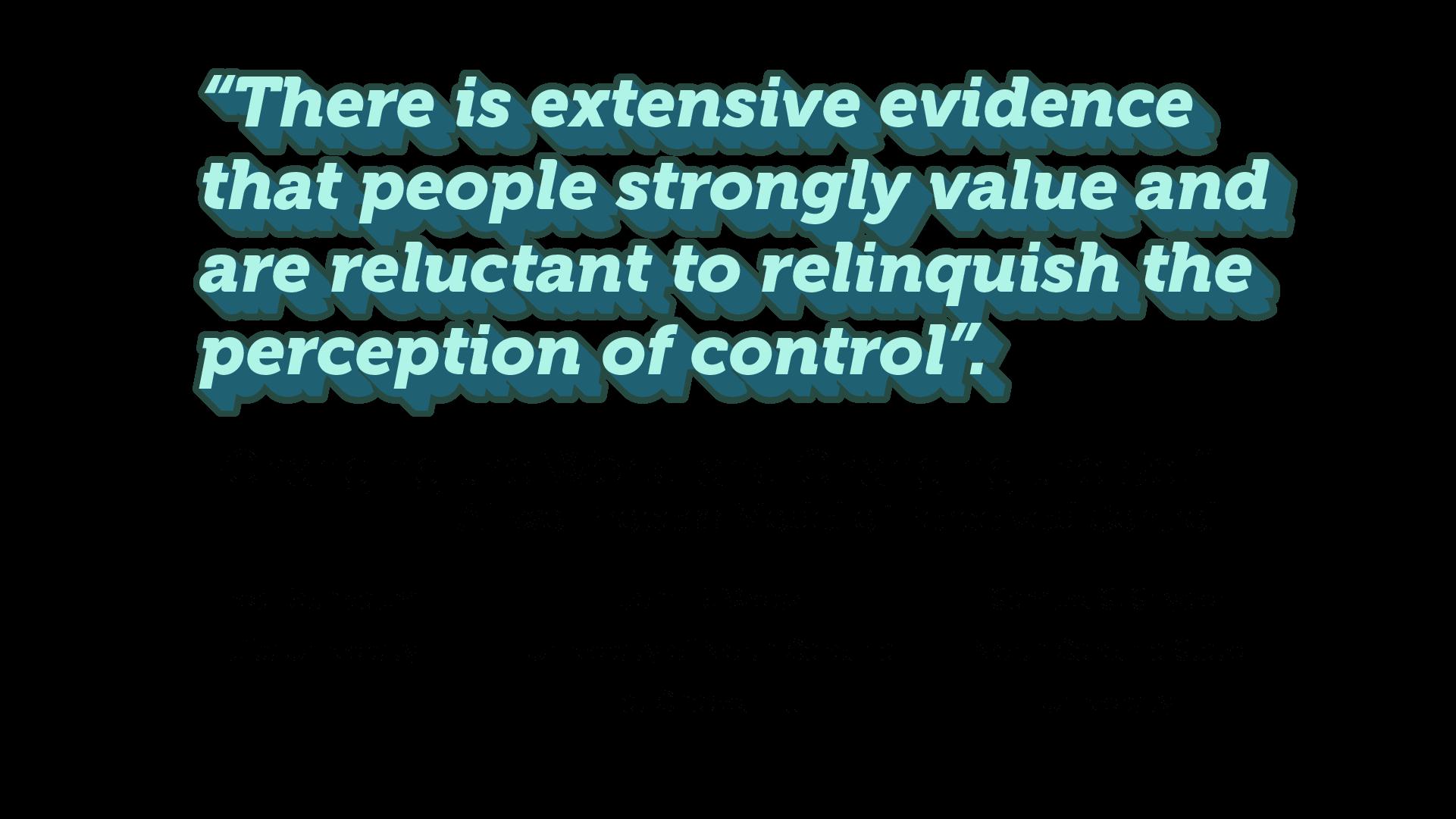 indyref2 scottish independence marketing psychology quote