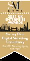 May21693-UK Enterprise Awards 2021 Winners Logo