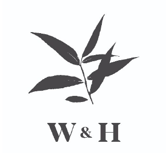 Willow and Hall Marketing