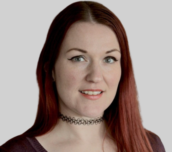 Emma-Jane Stogdon about us murray dare
