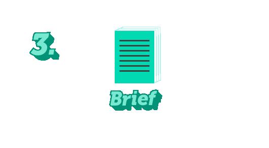 ourProcess_3 Brief