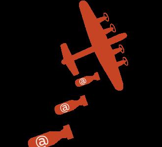 Marketing Warfare. Marketing and War